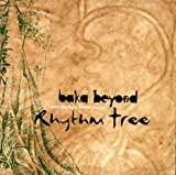 Cover von Rhythm Tree
