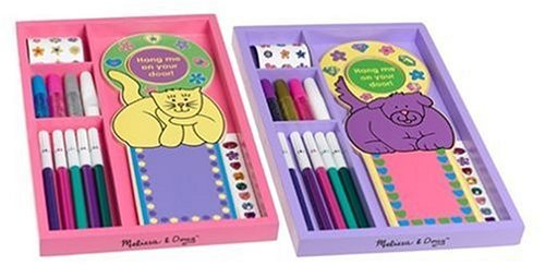 Toys Online Store Categories Arts Amp Crafts Drawing