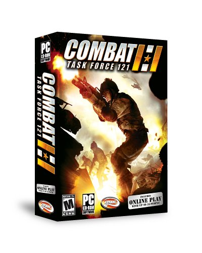 Combat: Task Force