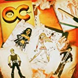 Music from the O.C. Mix 4 (O. C. California)