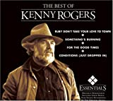 The Best of Kenny Rogers [St. Clair]