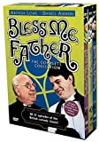 Bless Me, Father - The Complete Collection image