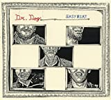 Album cover for Easy Beat