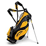 Sun Mountain Lightning Golf Stand Bag by Sun Mountain