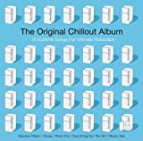 Copertina di The Original Chillout Album (disc 2)