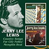 >Jerry Lee Lewis - Sticks And Stones