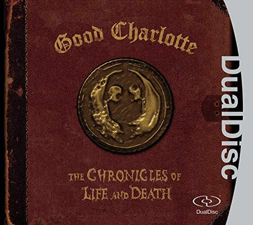 The Chronicles of Life and Death