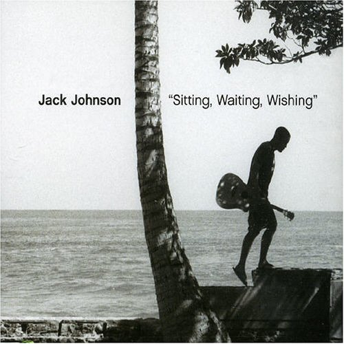 Sitting, Waiting, Wishing [Import CD]