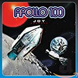 Capa do álbum Joy: Best of Apollo 100