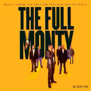 Donna Summer - The Full Monty - Zortam Music