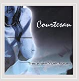 >The New York Room - Baby Blue