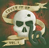 Cover von Cover It Up, Volume 1 (disc 1)