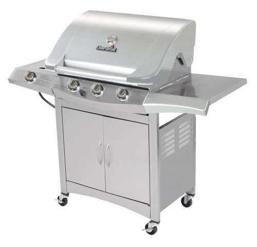 Global-Online-Store: Outdoor Living - Brands - Char-Broil - Char ...
