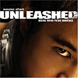 Pochette de l'album pour Unleashed Soundtrack