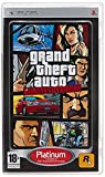Grand Theft Auto: Liberty City Stories for PSP