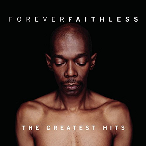 Faithless - Forever Faithless The Greatest - Zortam Music
