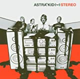 Capa do álbum Stereo