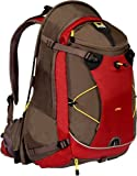 Apex - Day Pack with Hydration In Your Choice of Colors by Mountainsmith