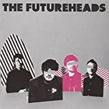 Cover of Futureheads