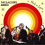 Cover of Slack in Japan