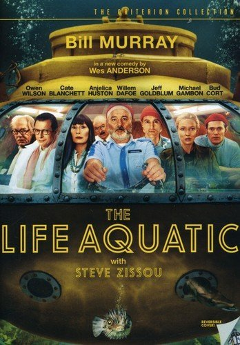 [Français/English] The.Life.Aquatic.with.Steve.Zissou.(La.Vie.Aquatique).(2004).DVDRip.AAC.X264-XCT