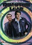 Quantum Leap - The Complete Third Season - movie DVD cover picture