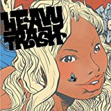 Cover of Heavy Trash