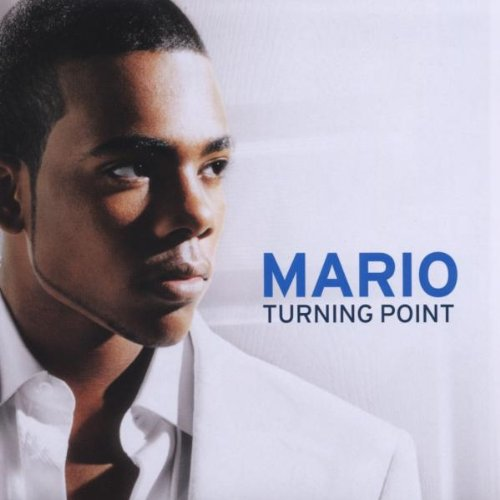 Mario - Turning Point: Parental Advisory - Zortam Music