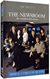 The Newsroom: The Greater Fool / Season: 1 / Episode: 10 (2012) (Television Episode)