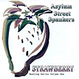 Capa do álbum Strawberry: Bootleg Series, Vol. 1