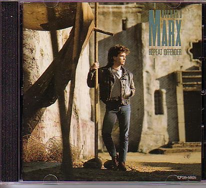 Richard Marx - More Greatest Hits Of The 80s (Cd 5) - Zortam Music
