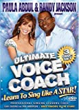 Ultimate Voice Coach - Learn To Sing Like A Star!