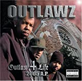 Cover of Outlaw 4 Life