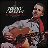 It Tickles - Tommy Collins