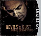 Devils &amp; Dust