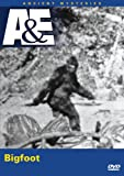 Bigfoot (A&E DVD Archives)