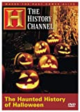 The Haunted History of Halloween (A&E DVD Archives)