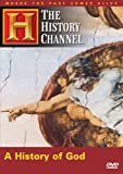 A History of God (A&E DVD Archives)