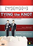 Tying the Knot: The Union That's Dividing America