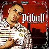 Pitbull / Welcome to the 305