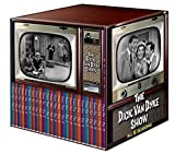 The Dick Van Dyke Show (1961 - 1966) (Television Series)