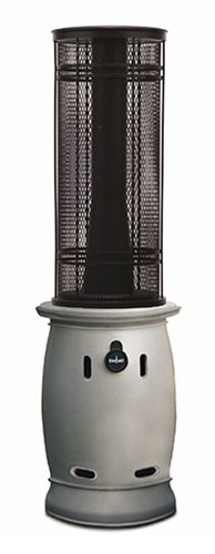 bernzomatic patio heater parts patio heater review