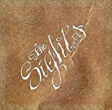 The Sights - Sights, The