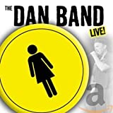 >The Dan Band - I Wanna Rock You Hard This Christmas