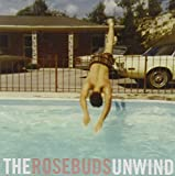 Cover de The Rosebuds Unwind