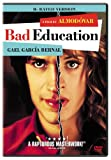 Bad Education (R-Rated Edition)