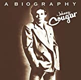 A Biography [as Johnny Cougar]