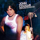 Nothin' Matters and What if It Did [as John Cougar]
