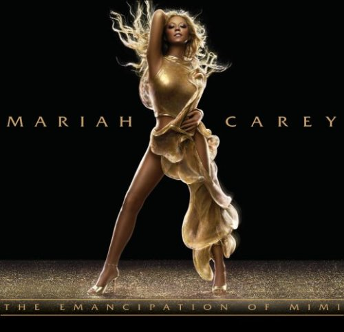 Emancipation of Mimi