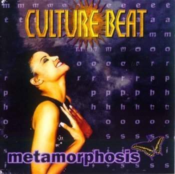Culture Beat - Metamorphosis - Zortam Music
